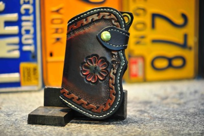 steveb leatherworks