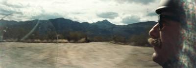 snb.tucson desert.fractal0002