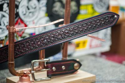 steveb, leatherwork, steveb leatherworks, wallet, leathercraft, ETSY, belt, sheath, custom, handmade, gifts. belts, fobs, leather craft, key ring, accessory, fashion, gift idea, holidays, birthday gift, mens fashion, CT, NYC