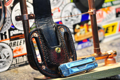 steveb, leatherwork, steveb leatherworks, wallet, leathercraft, ETSY, belt, sheath, custom, handmade, gifts. belts, fobs, leather craft, key ring, accessory, fashion, gift idea, holidays, birthday gift, mens fashion, CT, NYC